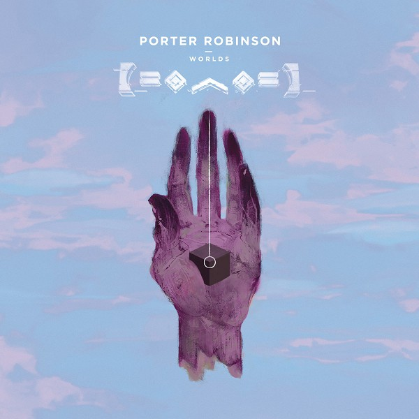 Exron Music